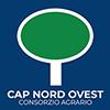 Logo CAP Nord Ovest