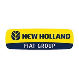 FIAT-NEW HOLLAND