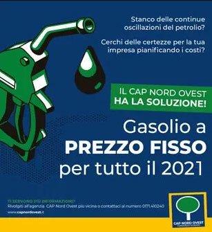 gasolio-prezzo-fisso-2021-low