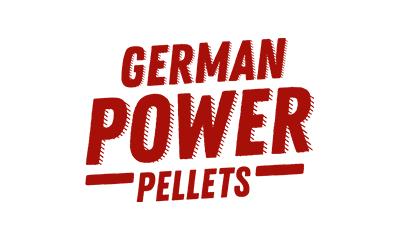 logo_german_power