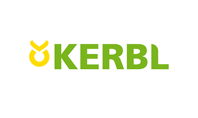 logo_kerbl