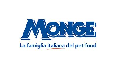 logo_monge