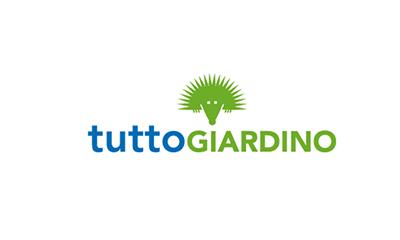 logo_tuttogiardino