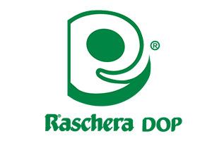 raschera-dop